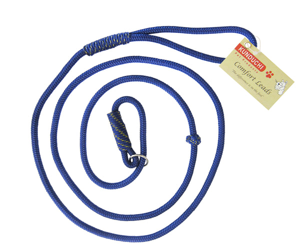 Kunduchi - Comfort Slip Lead (1,8m long/7mm Diameter)
