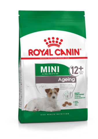 Royal Canin - Mini - Woofworths Premium Online Pet Supplies