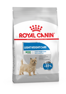 Royal Canin - Light Weight Care - Woofworths Premium Online Pet Supplies