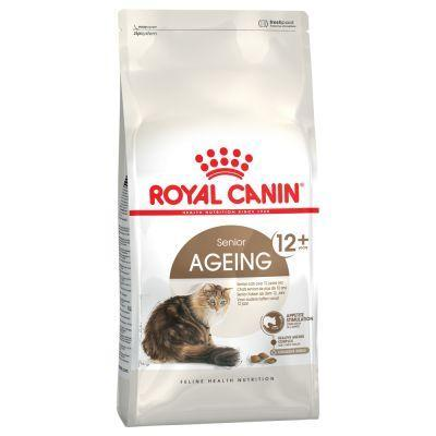 Royal Canin - Ageing12+ - Woofworths Premium Online Pet Supplies