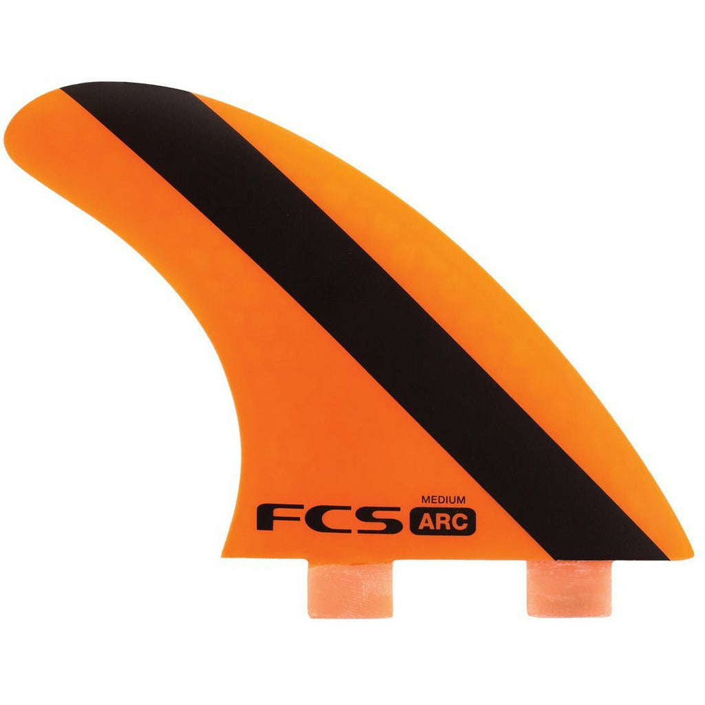 ARC PC Thruster Fins