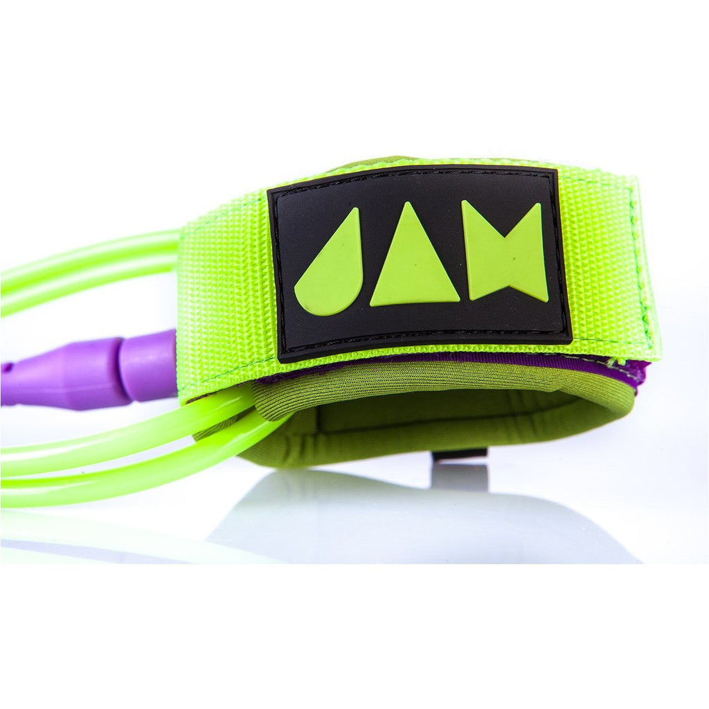 Shredder Leash