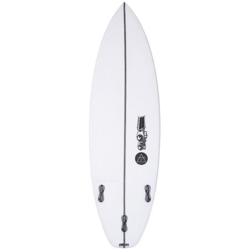 JS Air 17 | Youth Series - Grom Surfboards