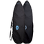 COFFIN NYLON SURFBOARD COVER
