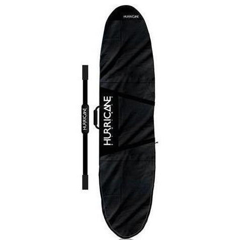 NYLON LONGBOARD COVER