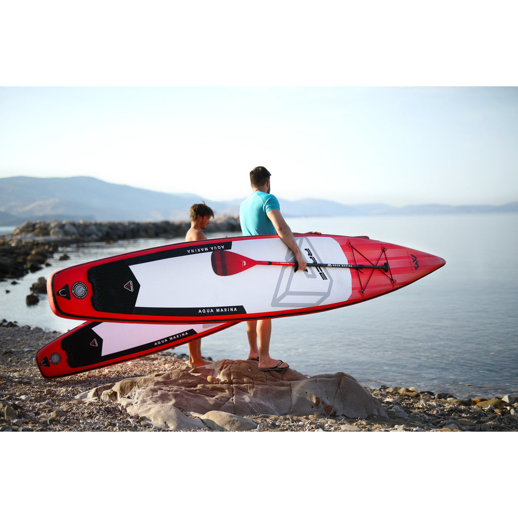Aqua Marina - Race Stand Up Paddleboard