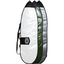 Hurricane - Polyethylene Surfboard Cover - Pollywog