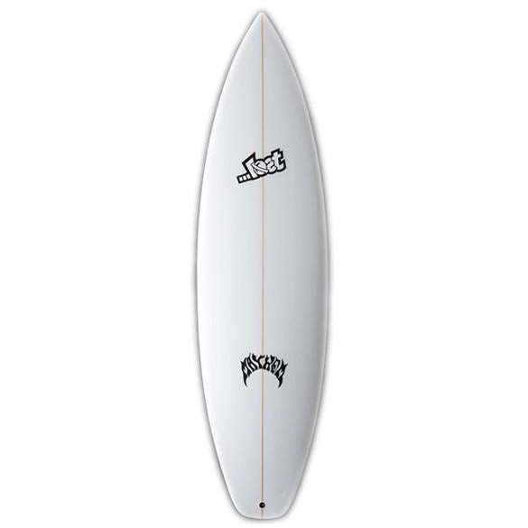 Mayhem - Sub Scorcher - Surfboard