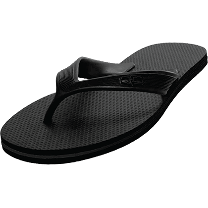 Hurricane Men's Sandals - Footwear