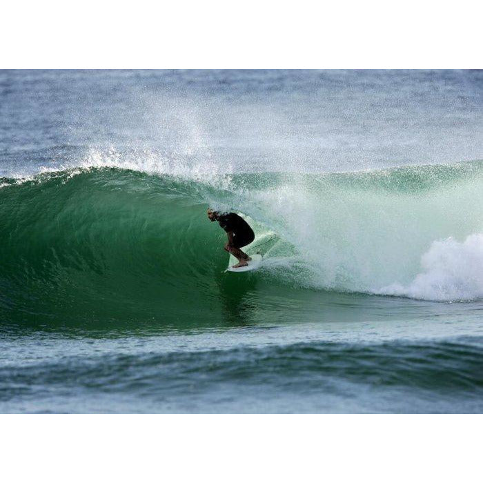 Africa - Durban / Mozambique Surfaris