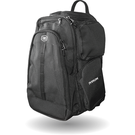TECHNICAL SURF PACK