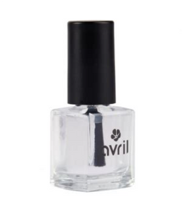 2 en 1 base + top coat - 7ml