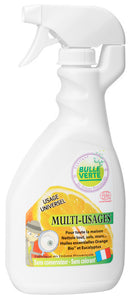 Multi usage spray - 500ml