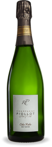 "Champagne ""Colas Robin"" - 100% Pinot Blanc - 75cl"