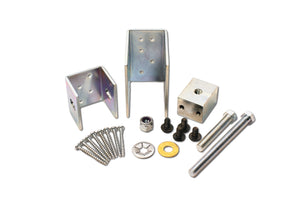 Peterson Pocket Door Hardware Kit