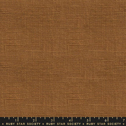 Warp & Weft - Earth Chore Coat Fabric Piece Fabric Co.