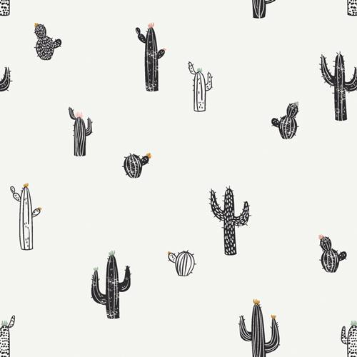 AGF Pacha Collection; Cactus Stamps