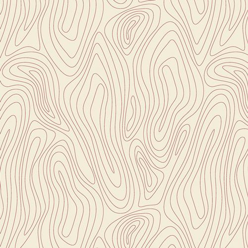 AGF Terra Kotta Collection; Rippling Terrain