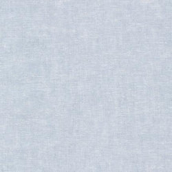 Essex Yarn-Dyed Linen/Cotton Blend - Chambray