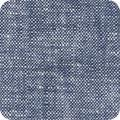 Essex Yarn-Dyed Linen/Cotton Blend - Denim