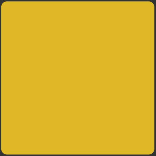 AGF Pure Solids - Empire Yellow Fabric Art Gallery Fabrics