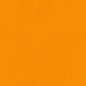 KONA Nacho Cheese - 15 yd Bolt - Pre-order - FREE SHIPPING in Canada!