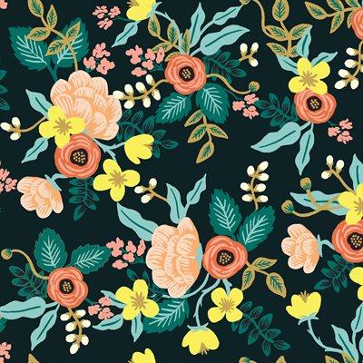 Primavera by Rifle Paper Co. - Black