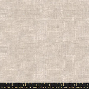 Warp & Weft - Natural Chore Coat
