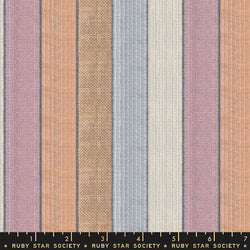 Warp & Weft - Sprinkles Jubilee Fabric Piece Fabric Co.