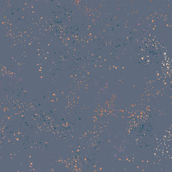 Speckled Blue Slate