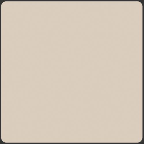 AGF Pure Solids - Sandstone