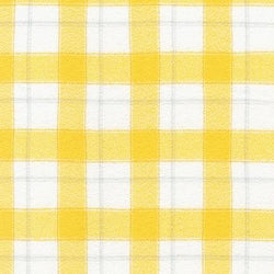 Mammoth Junior Flannel - Duckling Fabric Piece Fabric Co.