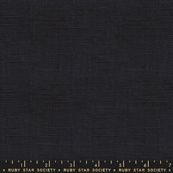 Warp & Weft - Navy Chore Coat Fabric Piece Fabric Co.