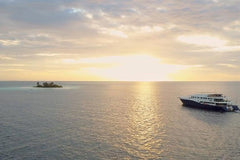 Diver Domain Blog: Live-aboard Diving in the Maldives | gifts for divers, live-aboard diving trips, scuba diving blog