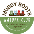Muddy Boots Nature Club