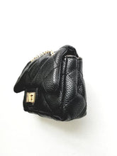 Load image into Gallery viewer, Girl's mini purse