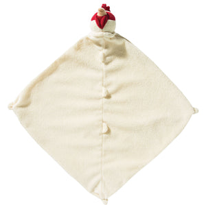 Angel Dear Rooster Lovey