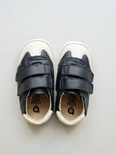 Load image into Gallery viewer, Old Soles Baby Boy's Shoes