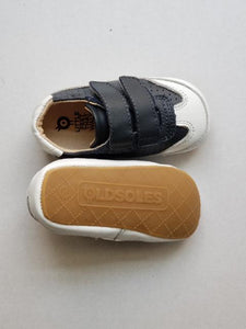 Old Soles Baby Boy's Shoes