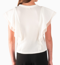 Load image into Gallery viewer, The Taylor Top (Tween)
