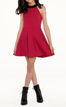 Load image into Gallery viewer, The Sophia Dress (Tween)