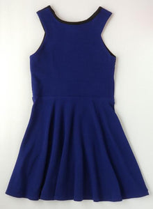 The Carly Dress (Tween)