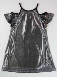 Tween shift dress