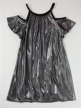 Load image into Gallery viewer, Tween shift dress
