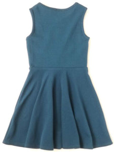 The Jada Dress (Tween)