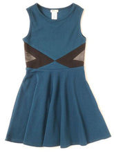 Load image into Gallery viewer, The Jada Dress (Tween)