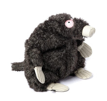 Load image into Gallery viewer, Sigikid Plush Beast - Blind Date Dandy