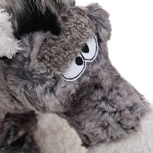 Load image into Gallery viewer, Sigikid Plush Beast - Doodle Donkey