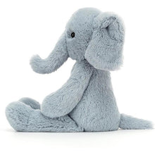 Load image into Gallery viewer, Jellycat - Small Bobbie Elly