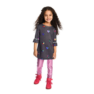 Appaman Girl's Kathleen Dress